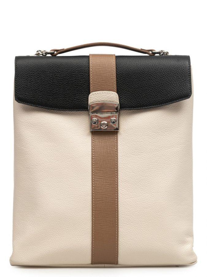 Рюкзак PALIO 16515A-W2