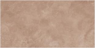 Rhombus Bronze