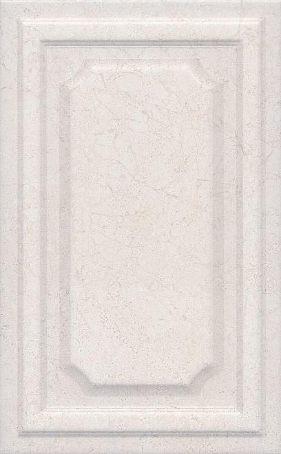 6356 | Сорбонна беж панель