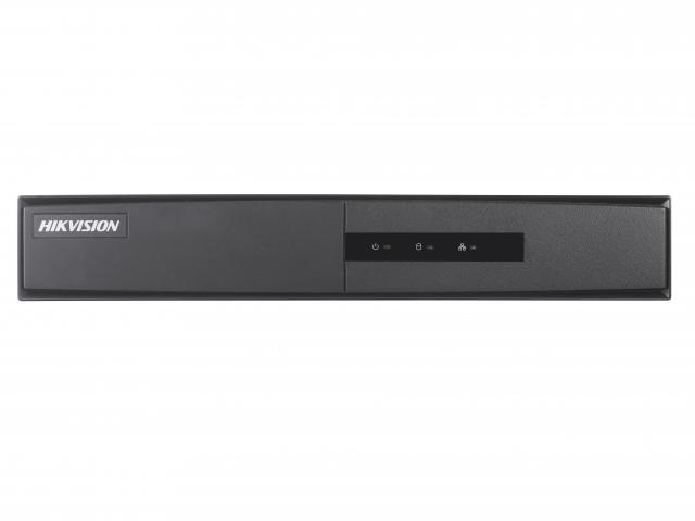 Видеорегистратор Hikvision DS-7104NI-Q1/M