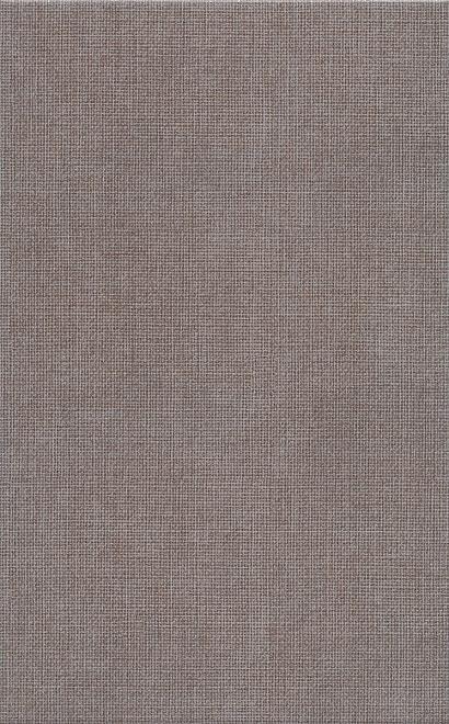 6344 | Трокадеро коричневый