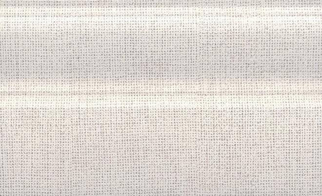 FMB012 | Плинтус Трокадеро беж светлый