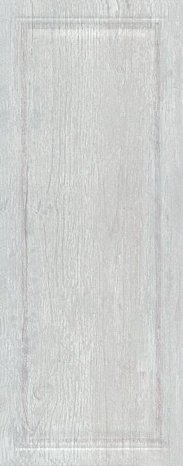 7192 | Кантри Шик серый панель
