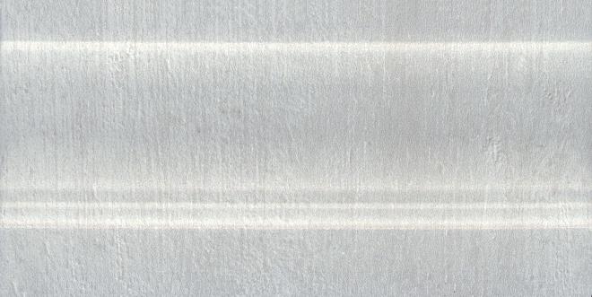 FMC011 | Плинтус Кантри Шик серый