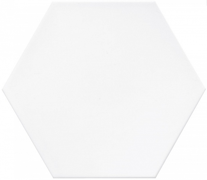 SG23000N | Буранелли белый