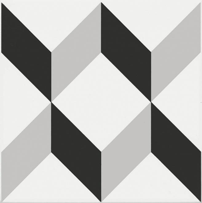 NT/A245/5009 | Декор Ателье