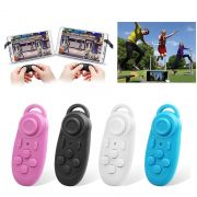 bluetooth gamepad&selfie shutter remote(джойстик)