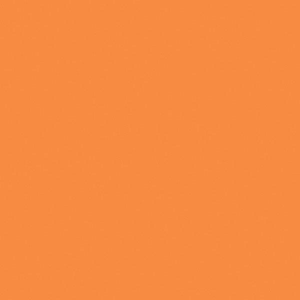 5108 | Калейдоскоп оранжевый