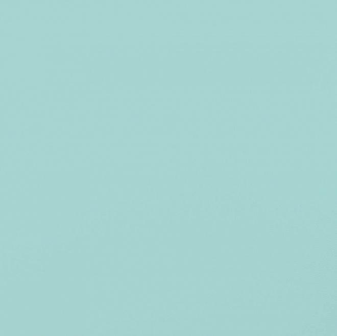 5280 | Калейдоскоп голубой светлый