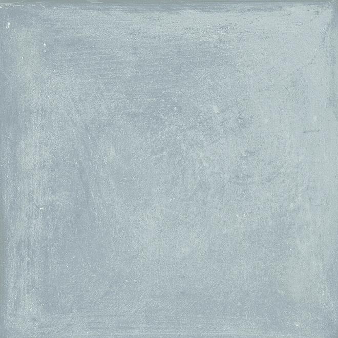 17024 | Пикарди голубой