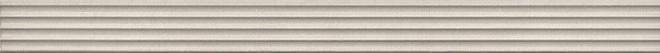 LSA001 | Бордюр Пикарди структура светлый