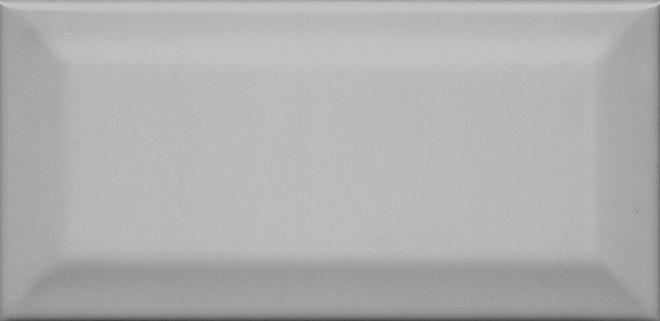 16054 | Клемансо серый тёмный грань