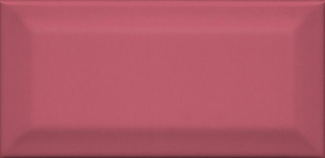 16056 | Клемансо розовый грань