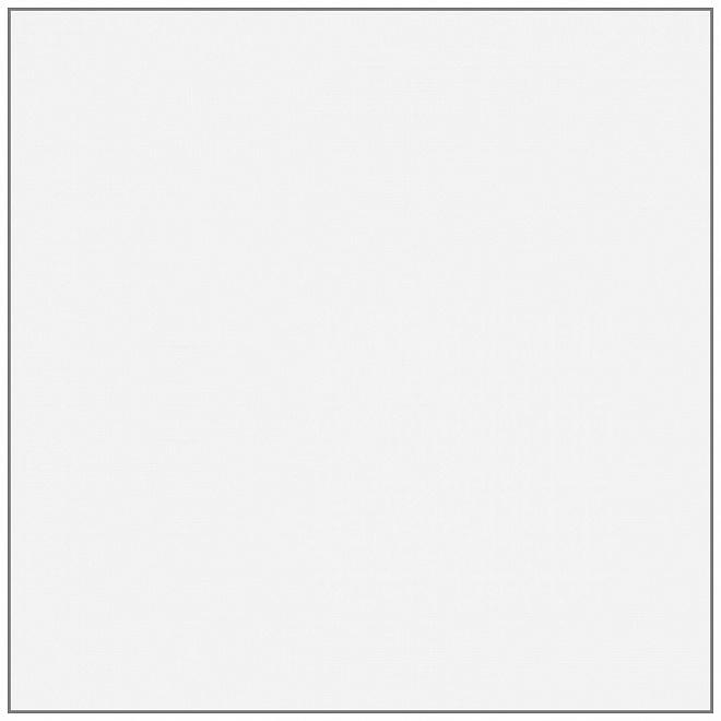 5246/9 | Вставка Граньяно белый