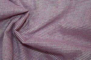 Рубашечная ткань полоска 7180/C#3
