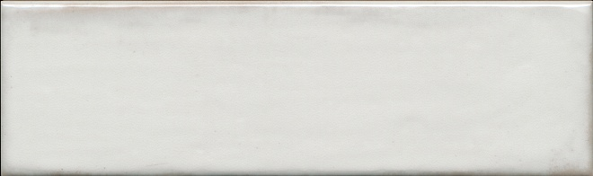 9016 | Монпарнас белый