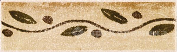 A1913/1221 | Бордюр Прованс
