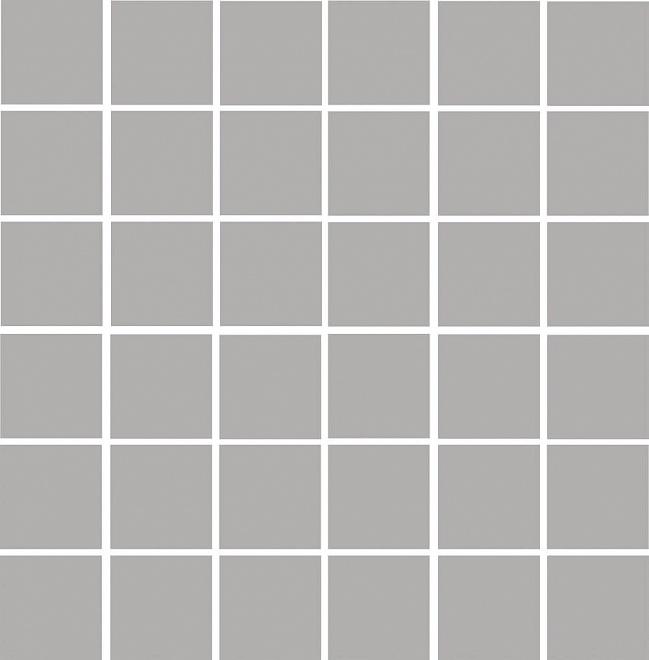 21032 | Тампль серый