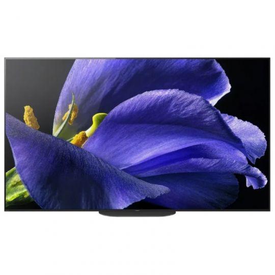 Телевизор Sony OLED KD-65AG9