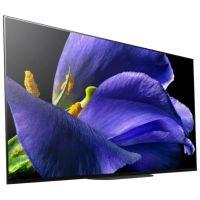 Sony OLED KD-65AG9 купить