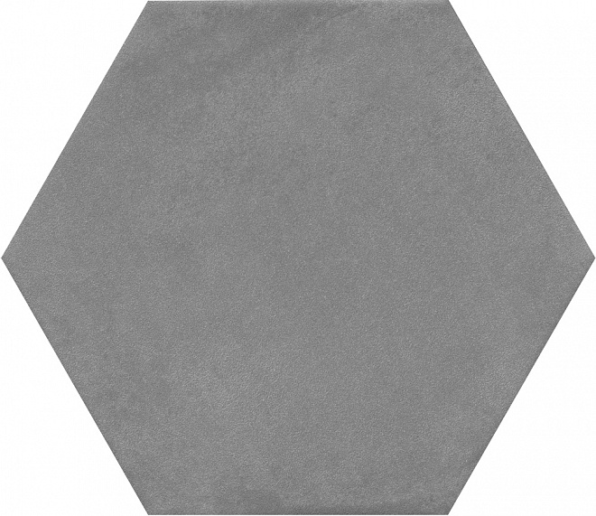 SG23031N | Пуату серый темный