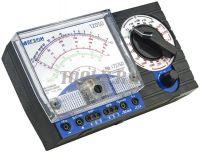 МЕГЕОН 12050 Прибор электроизмерительный многофункциональный