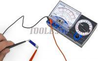 МЕГЕОН 12050 Прибор электроизмерительный многофункциональный цена