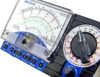 МЕГЕОН 12050 Прибор электроизмерительный многофункциональный купить