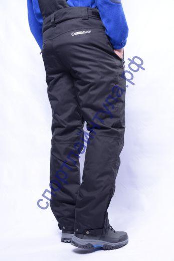 Брюки горнолыжные Махх 301701(700)