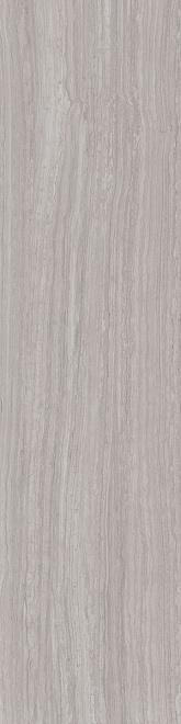 SG315302R | Грасси серый лаппатированый
