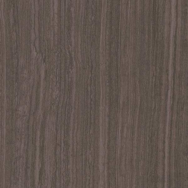 SG927402R | Грасси коричневый лаппатированный