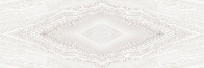 13041R/4x/3F   Панно Контарини белый