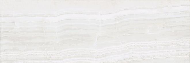 13032R   Контарини белый обрезной