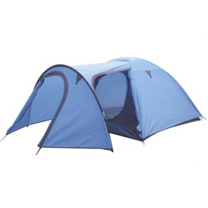 Трехместная палатка Green Glade Zoro 3
