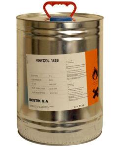 Клей Bostik Vinycol 1520 M2 10 л