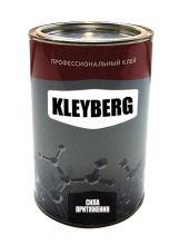 """Клей 88-СА резиновый """"KLEYBERG"""" 1 л"""