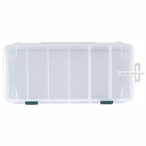 Коробка рыболов. Meiho SFC Lure Case LL 214/118/45 (L-LL)