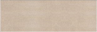 Stingray Brown