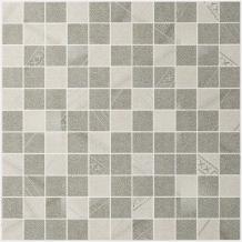 Mosaic Stingray Graphite