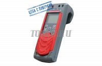 ПЗО-510 - измеритель параметров устройств защитного отключения
