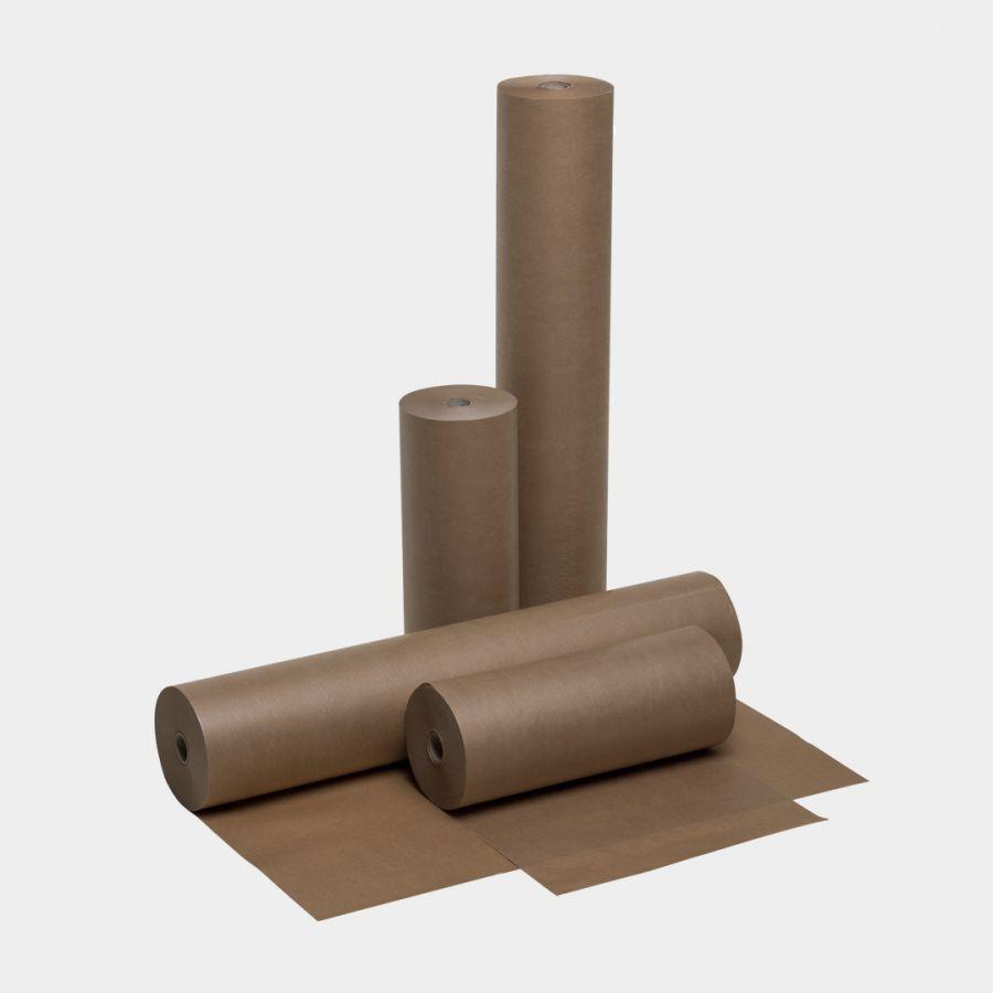 REMIX 120см х 200м Маскировочная бумага 42 г/м²