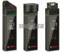 Bosch Zamo III - лазерный дальномер