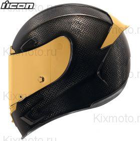 Шлем Icon Airframe Pro Carbon