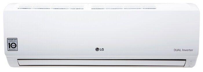 Настенная сплит-система LG P09EP2
