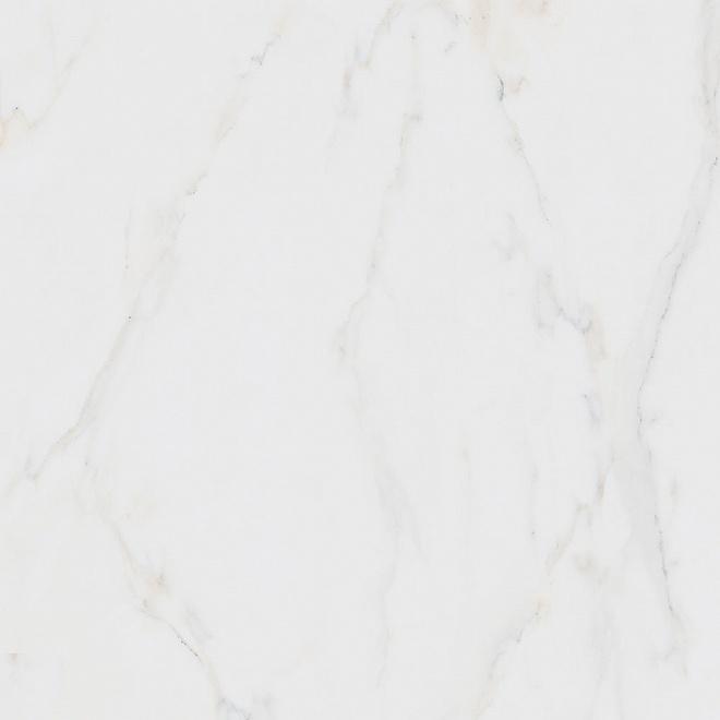 SG453602R   Астория белый лаппатированый