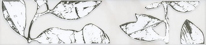 STG/A558/12105R   Бордюр Астория обрезной