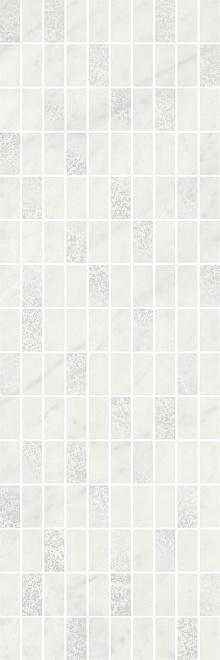MM12113 | Декор Борсари мозаичный