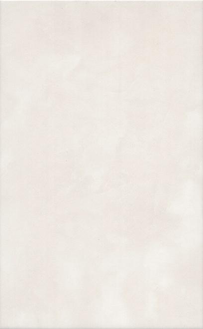 6330   Фоскари белый