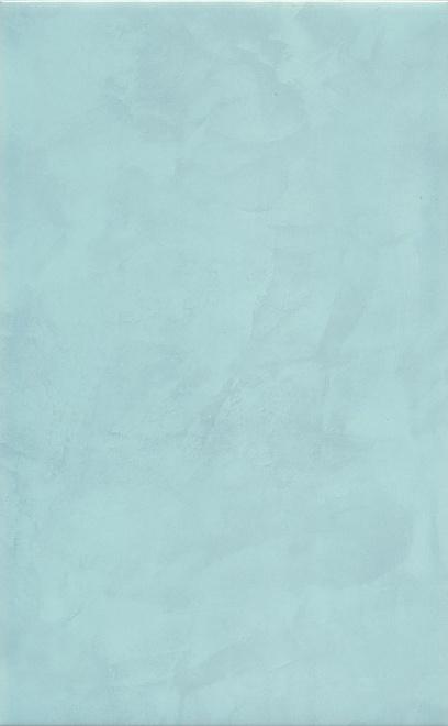 6327   Фоскари бирюзовый