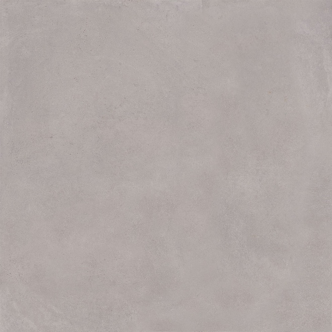 SG925100N | Александрия серый